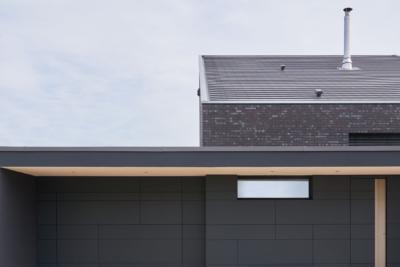 Architekturfotograf Herford Bielefeld OWL MT-Fotos (2)