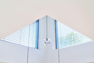 Architekturfotograf Herford Bielefeld OWL MT-Fotos (4)