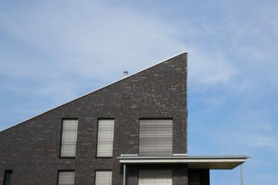 Architekturfotograf Herford Bielefeld OWL MT-Fotos (6)