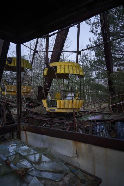 Chernobyl (11)