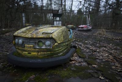 Chernobyl (12)