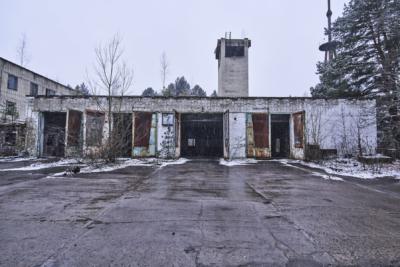 Chernobyl (21)