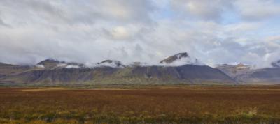 Island Reisefotos Fotograf Herford MT-Fotos (13)