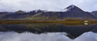 Island Reisefotos Fotograf Herford MT-Fotos (15)
