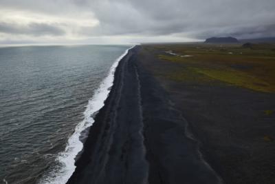 Island Reisefotos Fotograf Herford MT-Fotos (9)