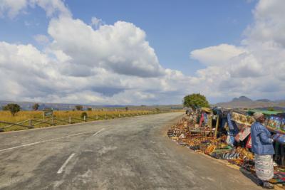 Südafrika Reisefotos Fotograf Herford MT-Fotos (1)