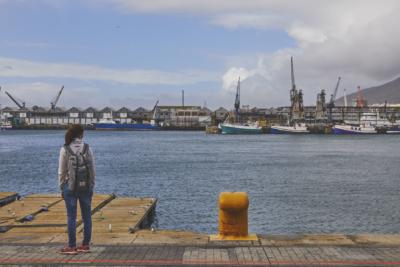 Südafrika Reisefotos Fotograf Herford MT-Fotos (14)