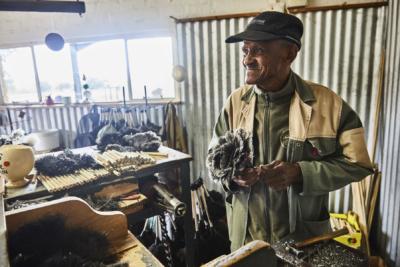 Südafrika Reisefotos Fotograf Herford MT-Fotos (19)