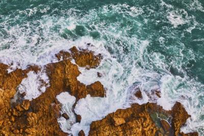 Südafrika Reisefotos Fotograf Herford MT-Fotos (21)