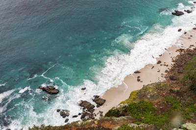 Südafrika Reisefotos Fotograf Herford MT-Fotos (9)