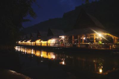 Thailand Reisefotos Fotograf Herford MT-Fotos (1)
