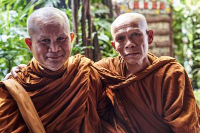Thailand Reisefotos Fotograf Herford MT-Fotos (13)
