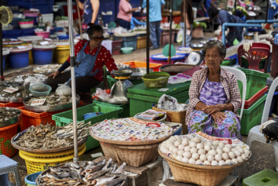 Thailand Reisefotos Fotograf Herford MT-Fotos (15)