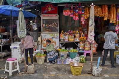 Thailand Reisefotos Fotograf Herford MT-Fotos (16)