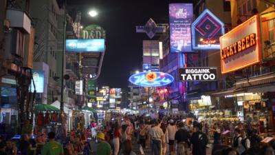Thailand Reisefotos Fotograf Herford MT-Fotos (4)