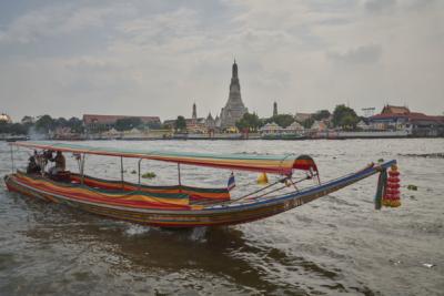 Thailand Reisefotos Fotograf Herford MT-Fotos (6)