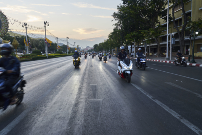 Thailand Reisefotos Fotograf Herford MT-Fotos (8)