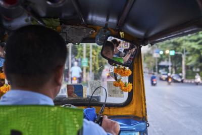 Thailand Reisefotos Fotograf Herford MT-Fotos (9)